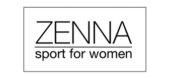 ZENNA - Sport for Women